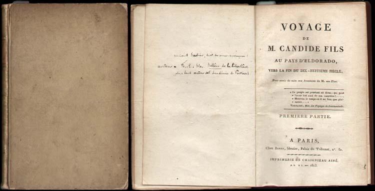 Buchsuche Antiquariat Michael Pomplun